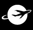 lentolaskuri_logo_shadow